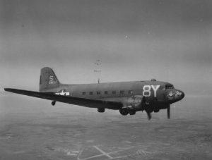 avion-1944