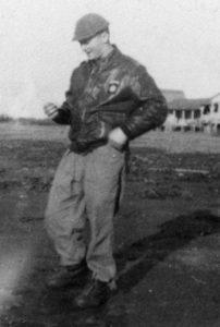 jaubert-82nd-airborne-pathfinder-5
