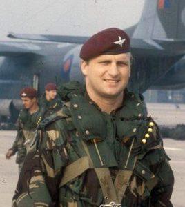 jaubert-82nd-airborne-pathfinder-jack