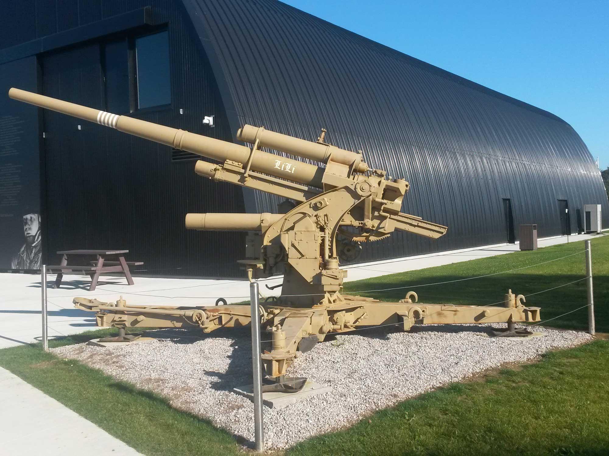 canon_88_millimetre_allemand