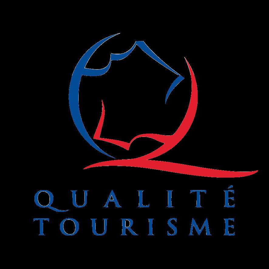 Quali Tourisme